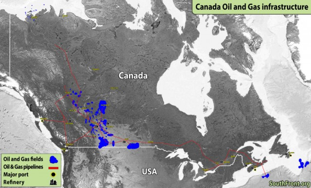 Canada-Oil-and-Gas-infrastructure-3-1024x621.jpg